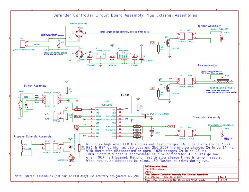 MMDefender PCB ExtAssy Schem r2.png